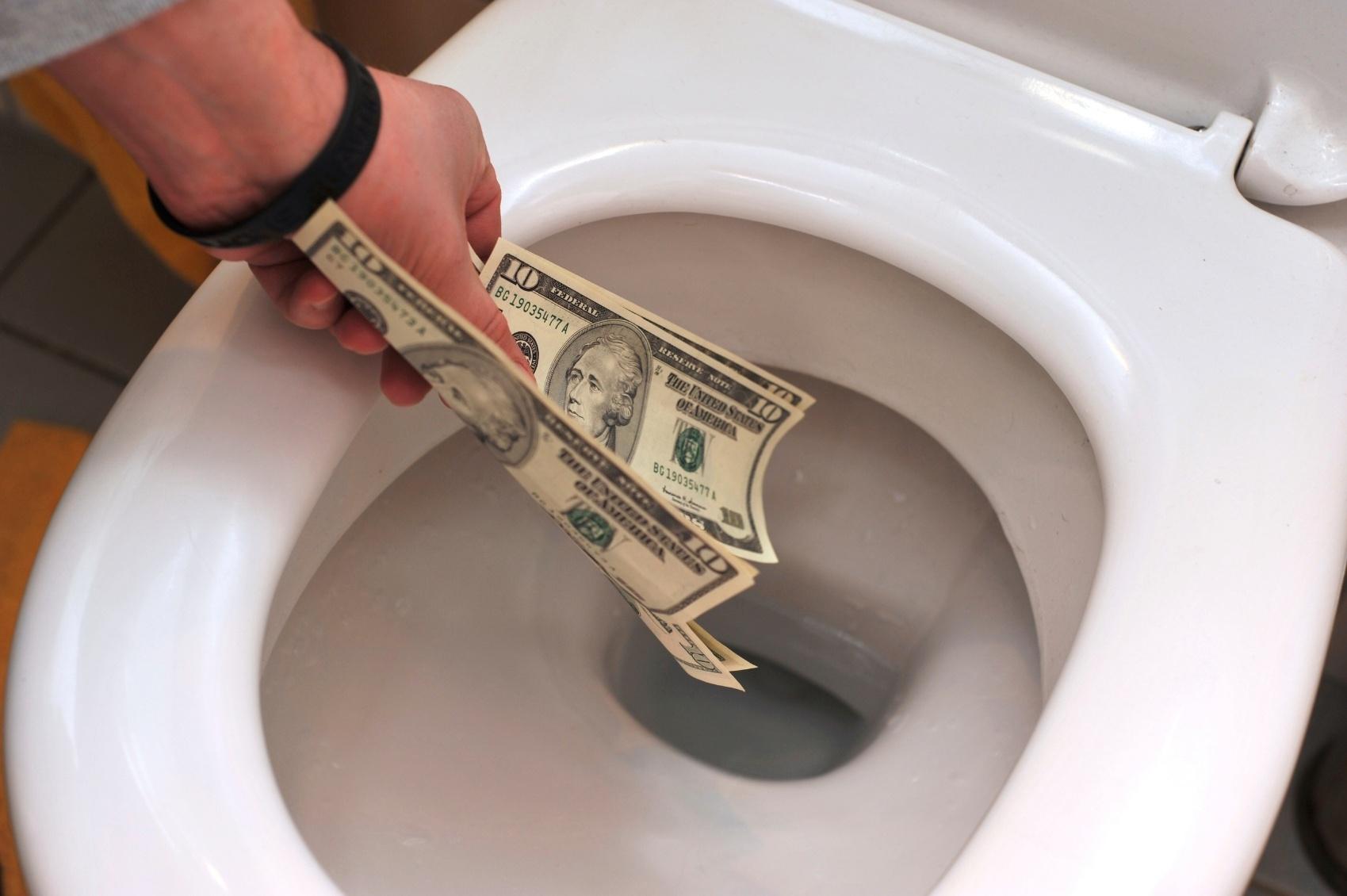 money-down-toilet.jpg